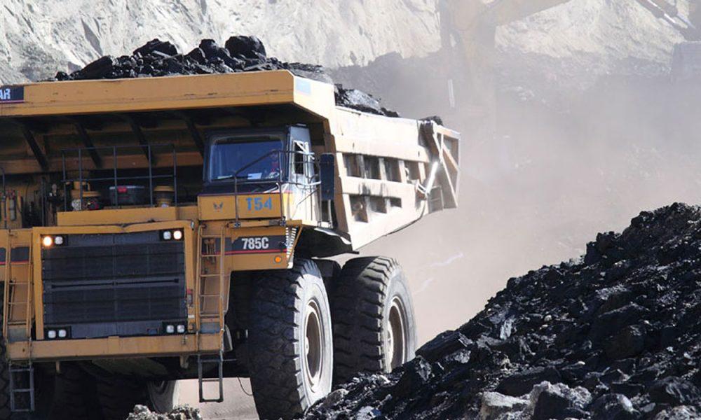 zarmesh-mining-1