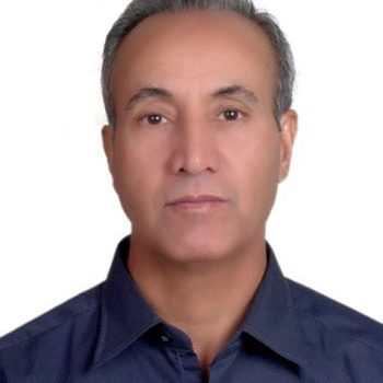 احمد-کرمی