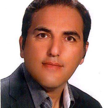 سید-احمد-مشکانی
