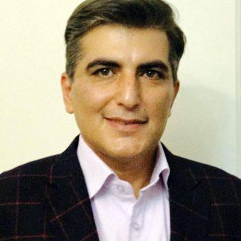 سید-قاسم-مشکانی