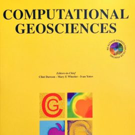 computational-geosciences