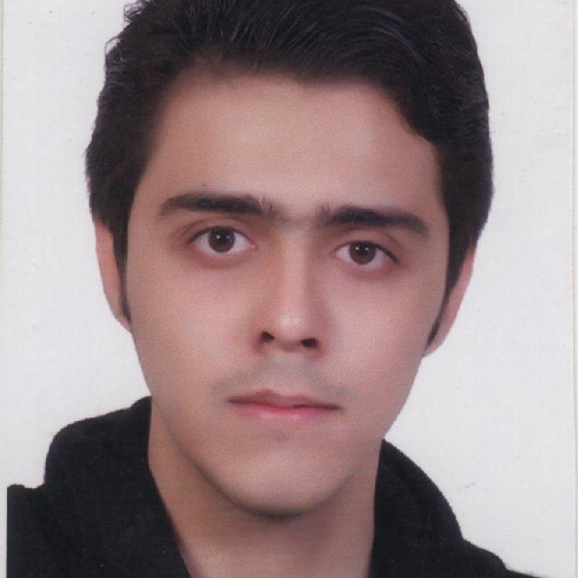محمدامین سیاح