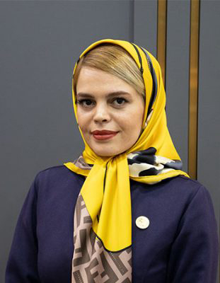 Donya Akbari
