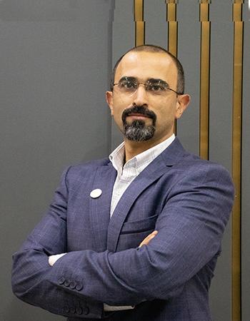 علی سزاوار