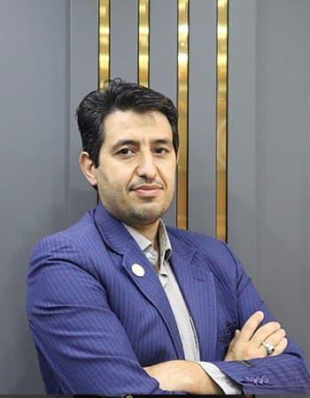 علی اکبرعبادی